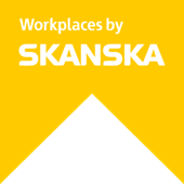 SKANSKA-CD-carrier-RGB-116