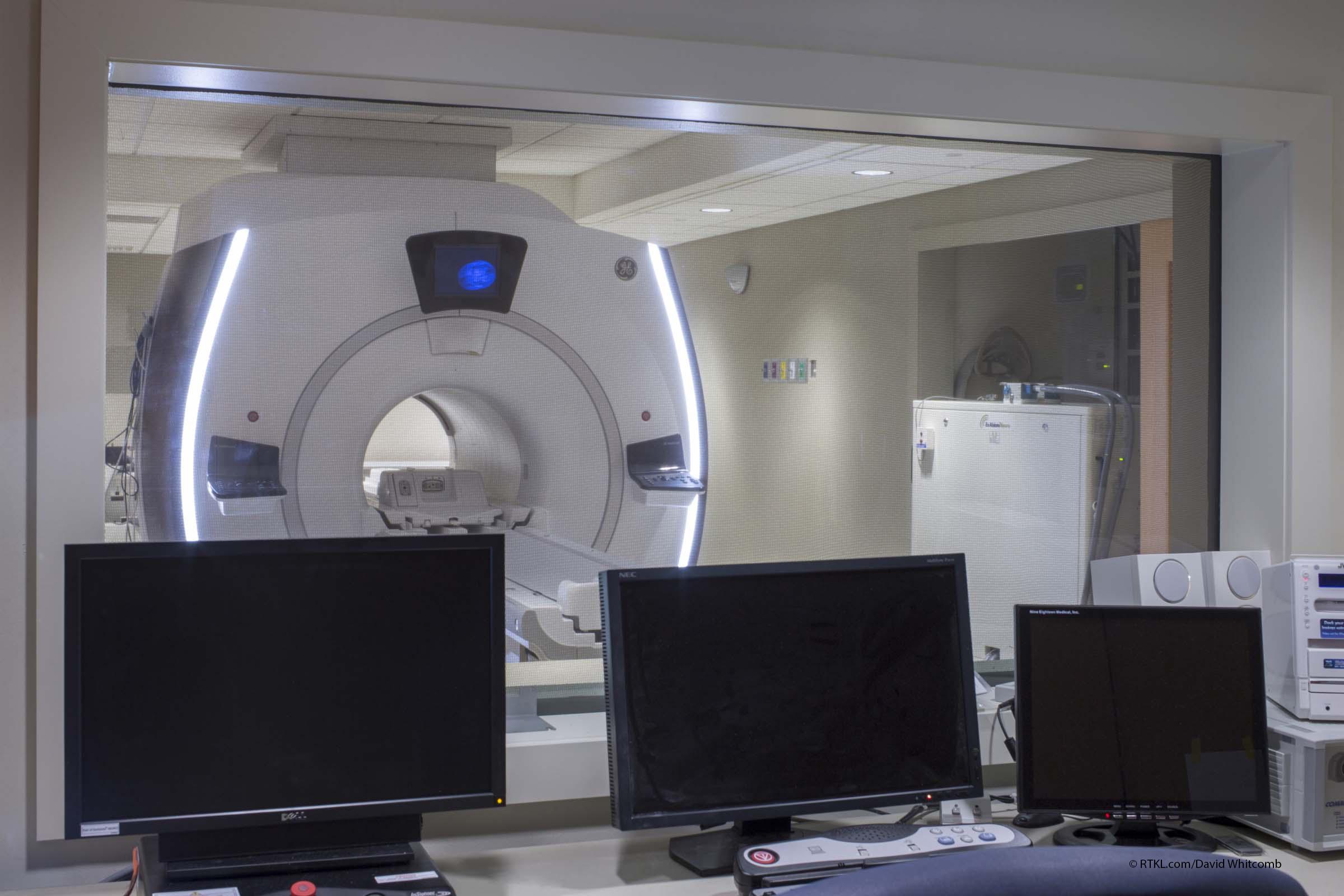 Downloads: Center for Integration of Molecular Imaging and